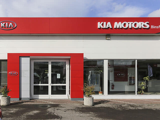 Diff kia 8 garage binsfeld for Garage kia 95
