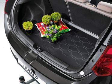 Bac de coffre Cee'd 3/5 portes GT, GT line 2012 & 2016