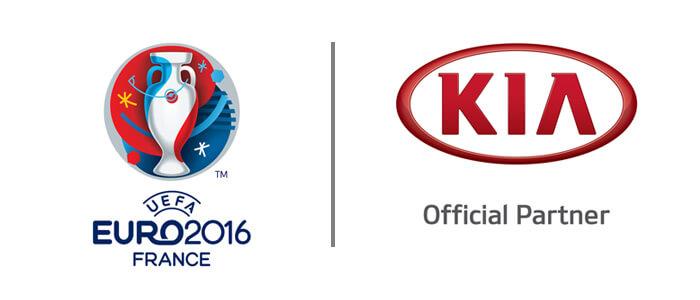Binsfeld - Partenaire officiel de l'Euro 2016