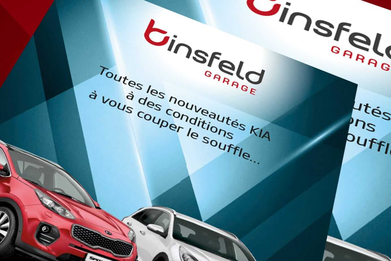 Autofestival 2017 - Offres Kia et Mazda
