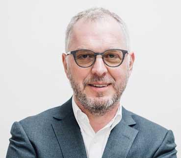 Yves Binsfeld