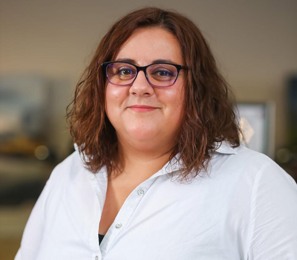 Tania Neves Pereira